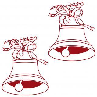 weihnachten glocken online bestellen bei yatego. Black Bedroom Furniture Sets. Home Design Ideas