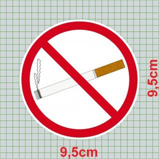 Rauchen verboten Schild NO SMOKING Eisen Hinweisschild antik Nichtraucherbereich