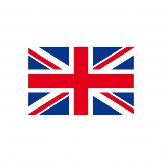 3 Aufkleber 6, 5cm Sticker ENG UK GB Fußball England EM WM National Flagge Fahne - Vorschau 4