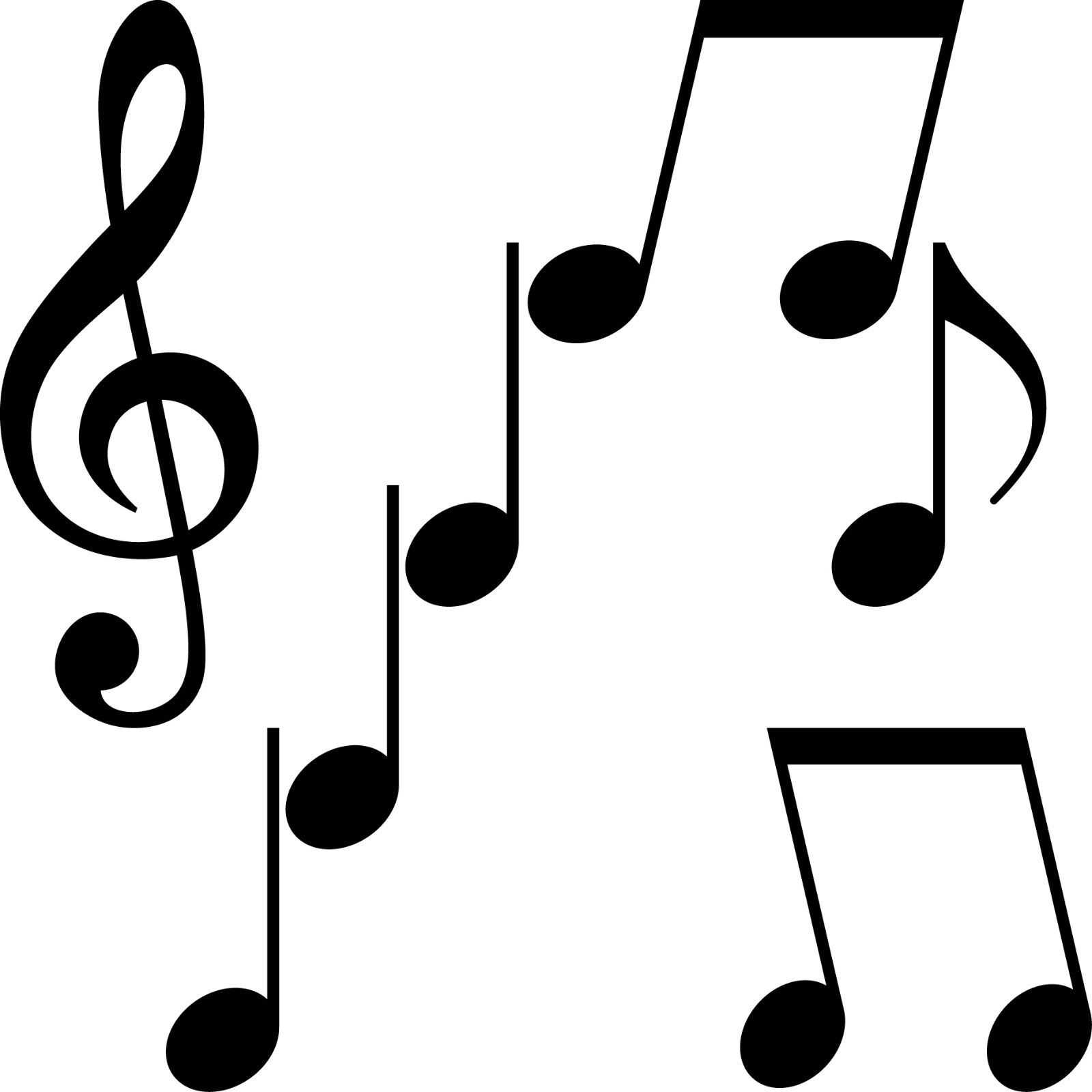 noten set m violinschlüssel violin schlüssel musik auto