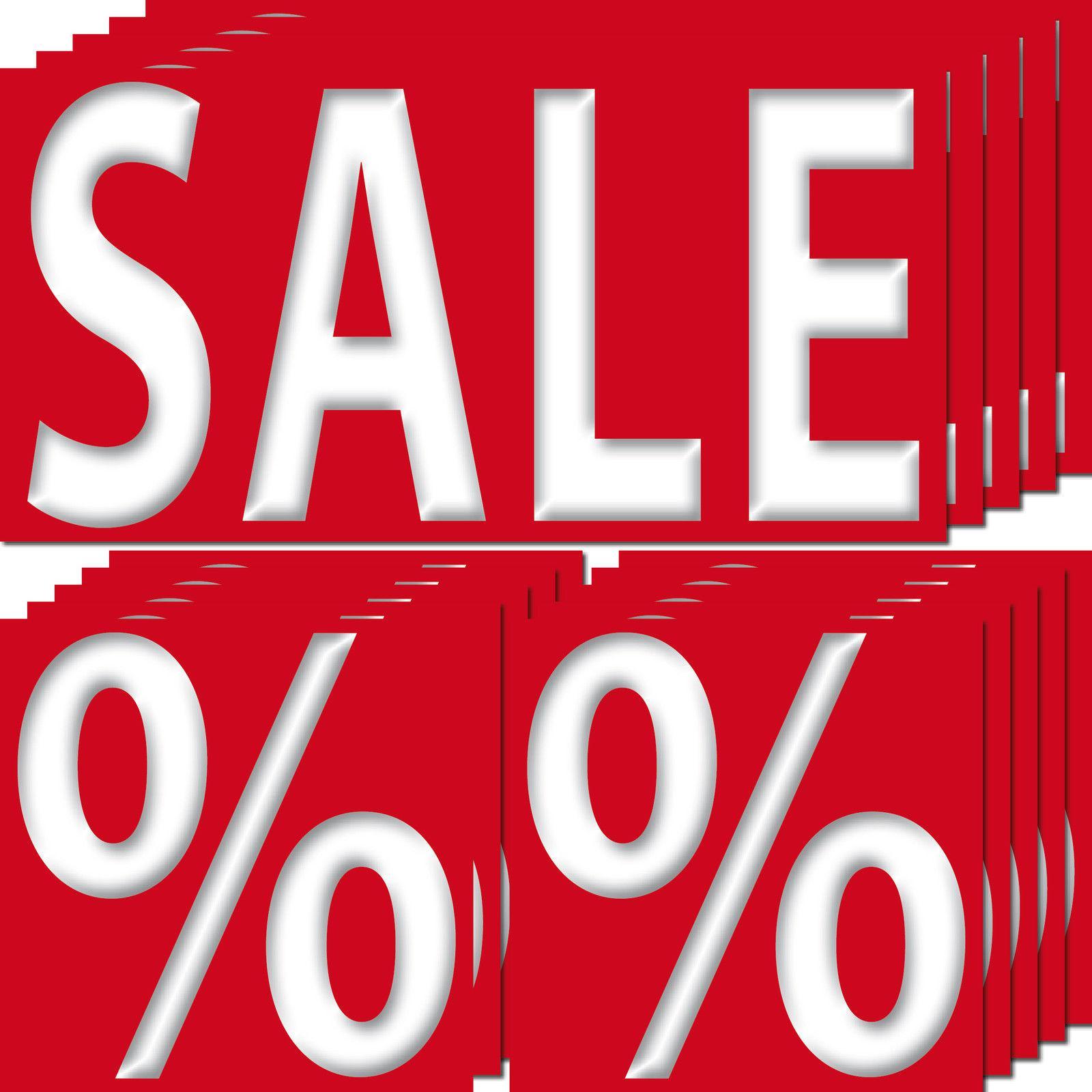 60 aufkleber sticker 20 sale 40 prozent preis rabatt aktion angebot ausverkauf kaufen bei. Black Bedroom Furniture Sets. Home Design Ideas