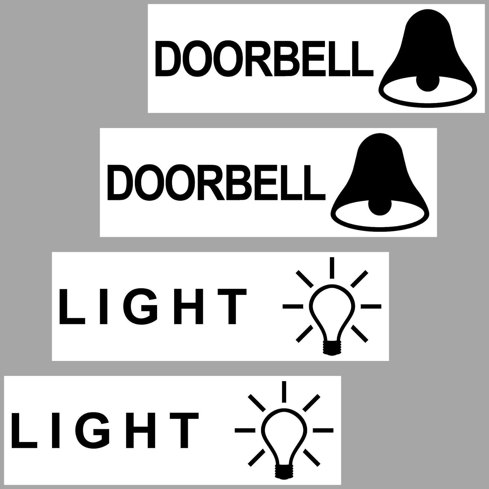 Erfreut Eine Lampe Zwei Schalter Zeitgenössisch - Verdrahtungsideen ...