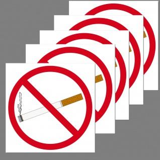 Verbotenes Stadtmatschmachen