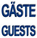 5 Aufkleber 5cm Sticker Gäste Guests Handtuch Hinweis Bad WC 00 Fliesen Spiegel