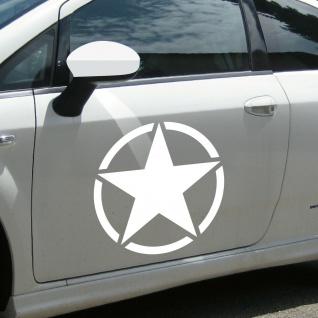 Aufkleber Tattoo Usa Navy Mp Stern Us Army Schriftzug Auto Jeep Deko Decal Folie Yategocom