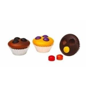 ERZI 13230 - Muffins