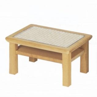 Bodo Hennig 23718 - Tischchen für Puppenstube