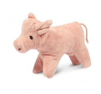 SENGER Y22005 - Tierkind Schwein