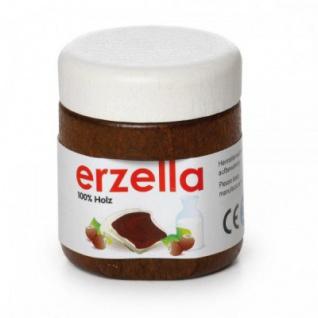 ERZI 19100 - Schokocreme Erzella