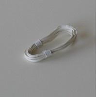Bodo Hennig 46388.7 - Kabel (1 Stück), Elektrikzubehör für Puppenstube