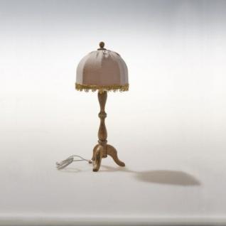 Bodo Hennig 26383 - Stehlampe classic für Puppenhaus