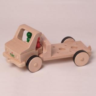 nic 1815 - Creamobil Grundmodell, lang