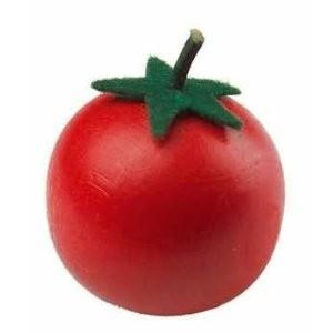 ERZI 12020 - Tomate