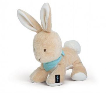 Kaloo Les Amis - Rabbit 19cm Praliné Kuscheltier Hase - Vorschau 2