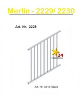 GEUTHER 381310070 Ersatzteil für Merlin 2229