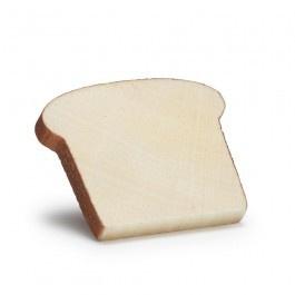 ERZI 13010 - Toastbrotscheibe