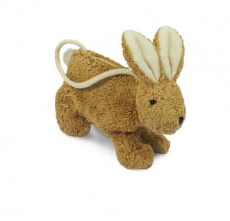 SENGER Y21605 - Tasche Hase beige