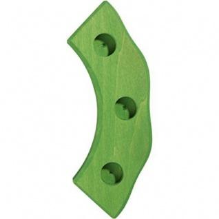 GLÜCKSKÄFER 522874 - Geburtstags-Welle grün