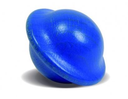 nic 1603 - Multibahn-Laufteil - Ufo, blau