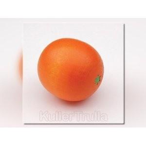 Erzi 11110 - Orange - Vorschau