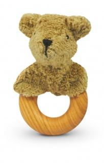SENGER Y22301 - Tierkinder Greifling Bär