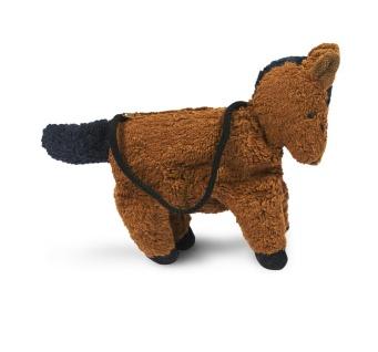 SENGER Y21601 - Tasche Pferd