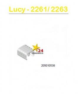 GEUTHER 205010538 Ersatzteil für Baby Parc 2246