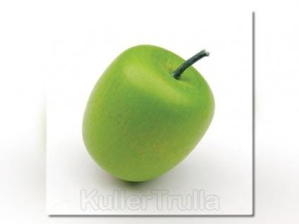 ERZI 11003 - Apfel, grün