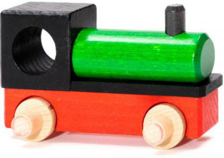 Nic 1676 - Lokomotive, Multibahn-Laufteil