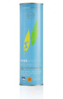 CRETANTHOS® 02015 Mountain EVOO Extra Virgin Olivenöl 1L