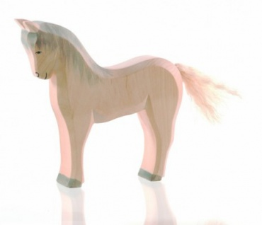 Ostheimer 43910 - Pferd, groß