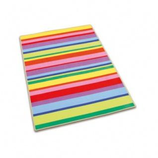 ERZI 51148 - Teppich Colorino