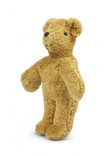 SENGER Y21905 - Tierpuppen Baby Bär beige