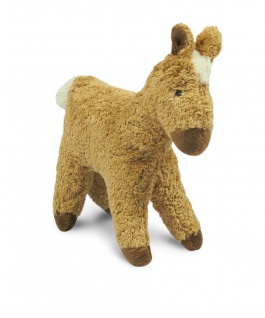 SENGER Y22001 - Tierkind Pferd