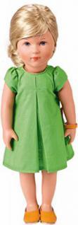 Käthe Kruse 41567 - Puppe Sweet Girl Gina