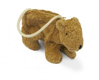 SENGER Y21609 - Tasche Bär