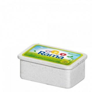 ERZI 17085 - Margarine Rama
