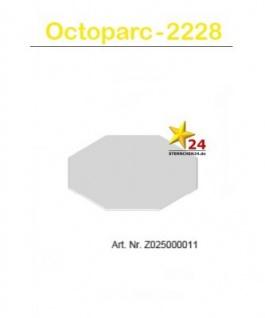 GEUTHER Z025000011 Ersatzteil für Octopus 2228