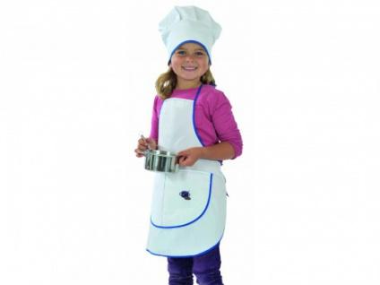GLÜCKSKÄFER 534102 - Küchen-Set zum Verkleiden