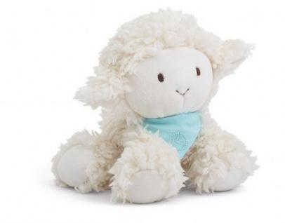 Kaloo Les Amis - Lamm 19cm Vanille Kuscheltier Schaf - Vorschau 2