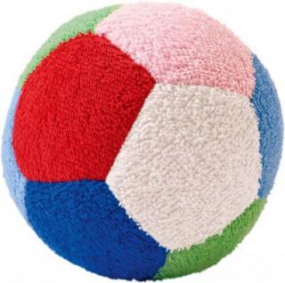 Käthe Kruse 84221 - Klassik Frottee Ball