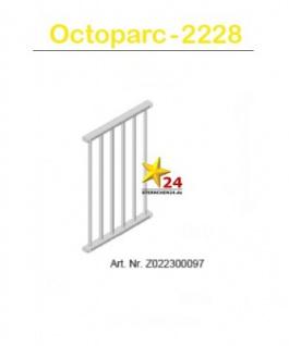 GEUTHER Z022300097 Ersatzteil für Octopus 2228