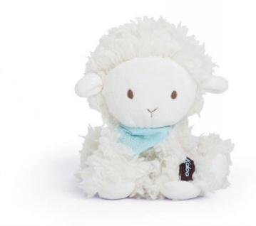 Kaloo Les Amis - Lamm 25cm Vanille Kuscheltier Schaf - Vorschau 3