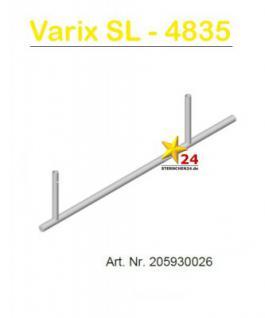 GEUTHER 205930026 Ersatzteil Standrohr groß für Varix SL 4835