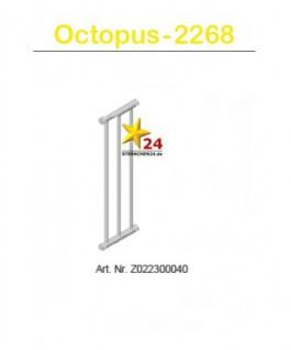 GEUTHER Z022300040 Ersatzteil für Octopus 2268