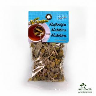 EFROSINI SPICES 033075 - Malotira (griechischer Bergtee) 15g Kreta, 100% Natur organic