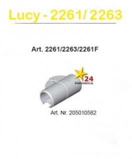 GEUTHER 205010582 Ersatzteil für Lucy 2261+2263