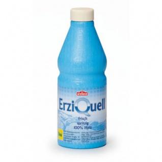 ERZI 18028 - Mineralwasser