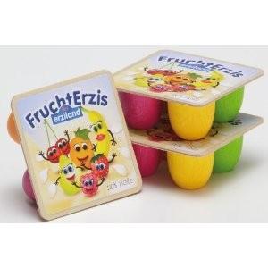 ERZI 17112 - FruchtErzis