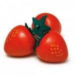 ERZI 11050 - Erdbeere